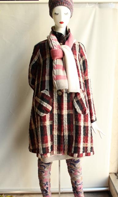 http://fukuya-yamagata.co.jp/blog/02IMG_2517%20%28384x640%29.jpg