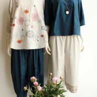 M.&KYOKO ★まもなく夏の新作コレクションを開催予定です★