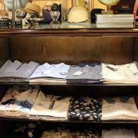 半袖ポロシャツ・コレクションもすべて揃いました。VASIIE,barsassi等¥17,000+tax